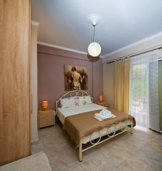 parga-ionian-view-room402