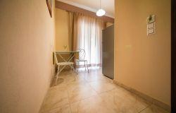 parga-ionian-view-room403