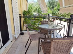 parga-ionian-view-room408
