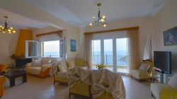 parga-ionian-view-BIG-apartment02