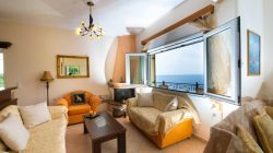 parga-ionian-view-BIG-apartment06