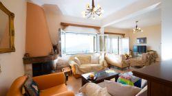 parga-ionian-view-BIG-apartment10