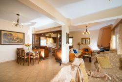 parga-ionian-view-BIG-apartment12