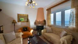 parga-ionian-view-BIG-apartment15