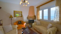 parga-ionian-view-BIG-apartment17