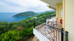 parga-ionian-view-BIG-apartment20