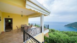 parga-ionian-view-BIG-apartment21