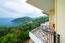 parga-ionian-view-BIG-apartment19